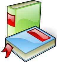 2-التعريف بالقراء والقراآت وخصوص قراءة الإمام نافع المدني
