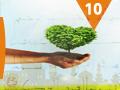 منازل القلوب المشتاقة الى علام الغيوب : الدرس 10