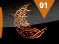 نستقبل شهر رمضان بالتعلق به 1
