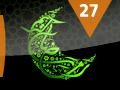 مجاهدة النفس بالمجاهدة في رمضان