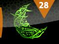 وداع رمضان و توثيق العهد به في رمضان